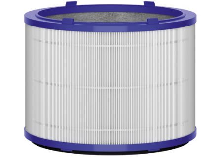 Dyson - 967449-04 - Air Purifier Filters