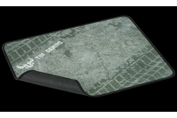 Large image of Asus TUF Gaming P3 Mousepad - NC05TUFGAMINGP3
