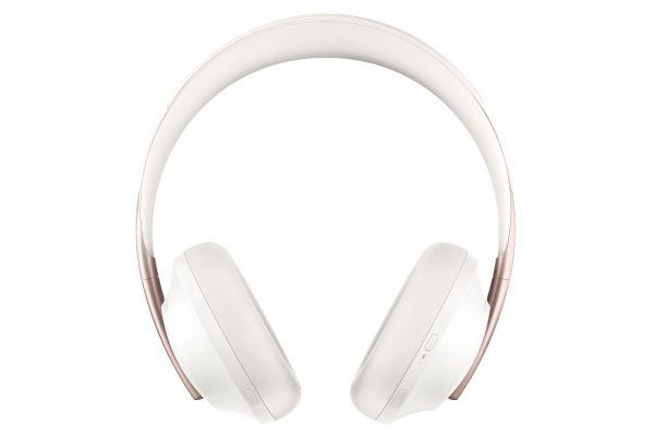 Bose Soapstone Noise Canceling Headphones 700 - 794297-0400