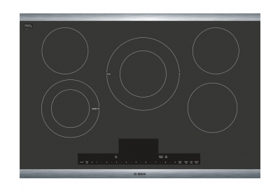 Bosch - NETP068SUC - Electric Cooktops