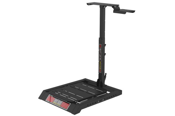 Large image of Next Level Racing Wheel Stand Lite - NLR-S007
