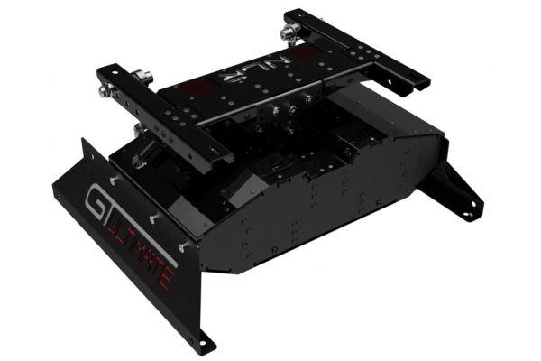 Large image of Next Level Racing Motion Platform V3 - NLR-M001V3