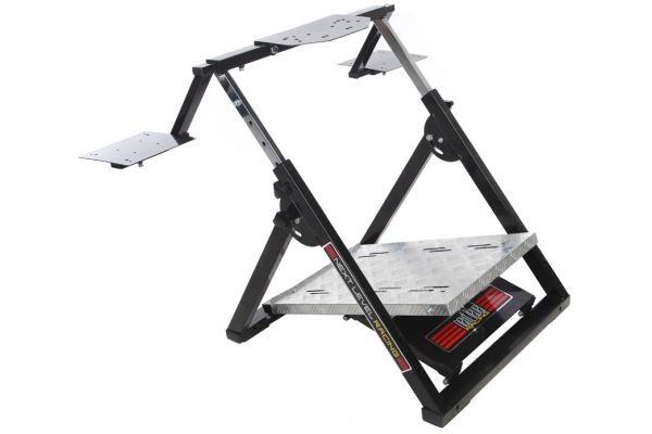 Large image of Next Level Racing Flight Stand - NLR-S004