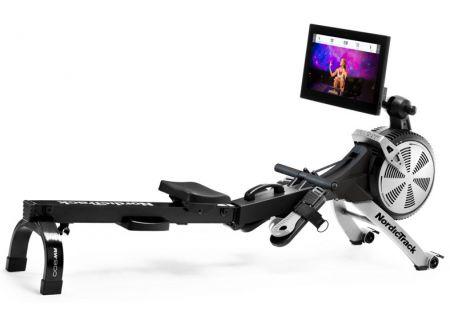 NordicTrack Interactive Total-Body Training RW900 Rower - NTRW19147