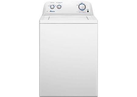 Amana - NTW4516FW - Top Load Washers