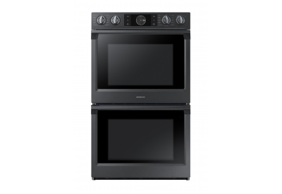 Samsung - NV51K7770DG - Double Wall Ovens