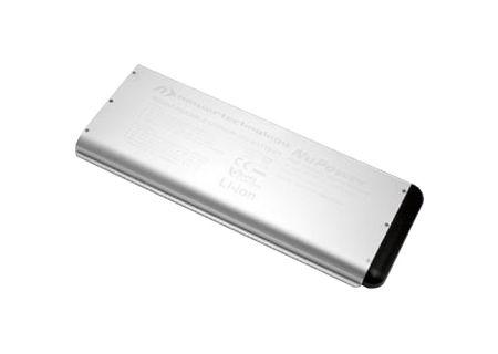"NewerTech 54 Watt-Hour NuPower Battery For MacBook 13"" Unibody Late 2008 - NWTBAP13MBU50RS"