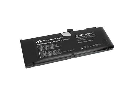 NewerTech - NWTBAP15MBU78N - Computer Hardware