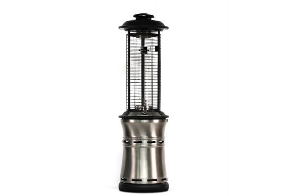 Outdoor Order Axis Stainless Steel Outdoor Collapsible Heater - ODO-AXIS-ST-LP