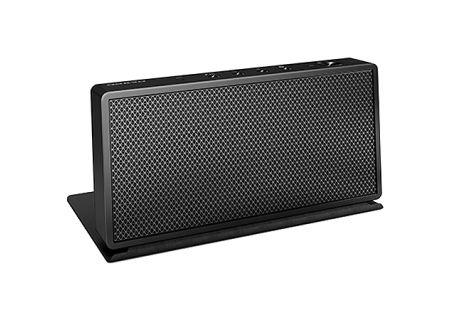 Onkyo - OKAT3B/37 - Bluetooth & Portable Speakers