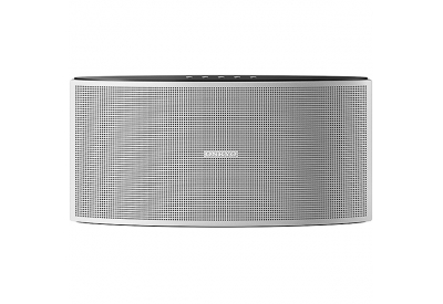 Onkyo - OKAX9S/37 - Bluetooth & Portable Speakers