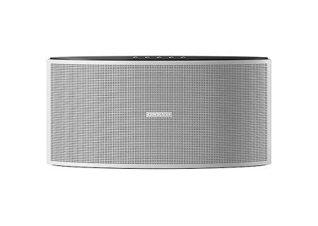 Onkyo - OKAX9S/37 - Bluetooth & Portable Speakers