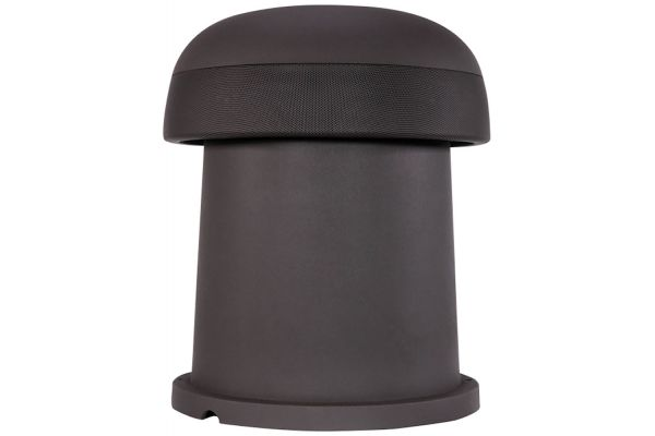 Large image of Sonance Omnidirectional Outdoor Speaker (Each) - 40196