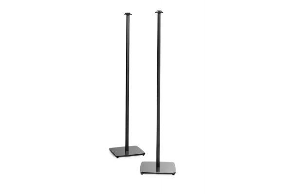 Bose OmniJewel Speaker Black Floorstands (Pair) - 763197-0010