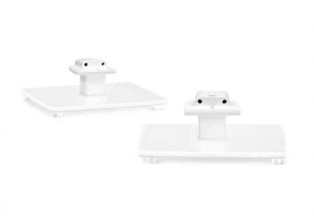 Bose - 764522-0020 - Speaker Stands & Mounts