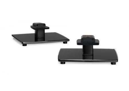 Bose - 764522-0010 - Speaker Stands & Mounts