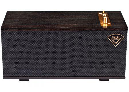 Klipsch - ONEEBONY - Bluetooth & Portable Speakers