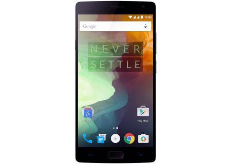 OnePlus - PON100001 - Unlocked Cell Phones