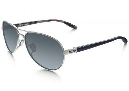 Oakley - OO4108-02 - Sunglasses