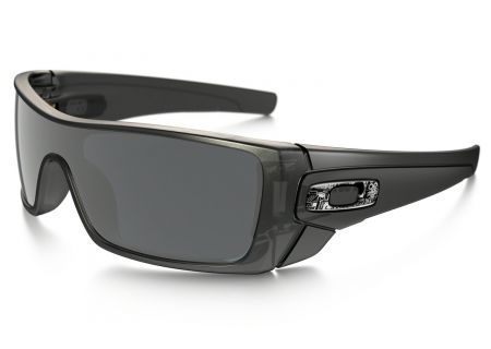 Oakley - OO9101-01 - Sunglasses