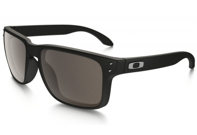Oakley - OO9102-01 - Sunglasses
