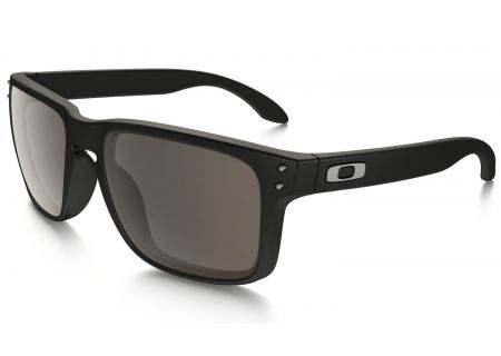 Oakley - OO9102-01 - Sunglasses