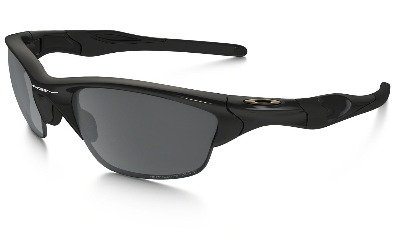 Oakley Half Jacket 2 0 Mens Sunglasses Oo9144 04