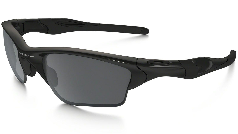 c41fc36ba5 Oakley Half Jacket 2.0 Xl Specs