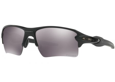 Oakley - OO9188-7359 - Sunglasses
