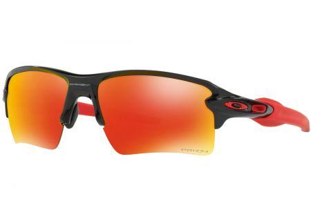 Oakley - OO9188-8059 - Sunglasses
