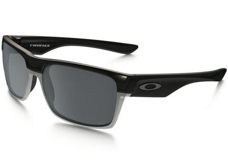 Oakley - OO9189-02 - Sunglasses
