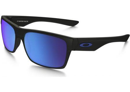 Oakley - OO9189-3560 - Sunglasses