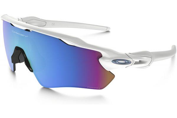 Oakley Radar EV Path Prizm Snow Mens Sunglasses - OO9208-4738