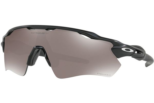 Large image of Oakley Radar EV Path Prizm Polarized Mens Sunglasses - OO920851-38