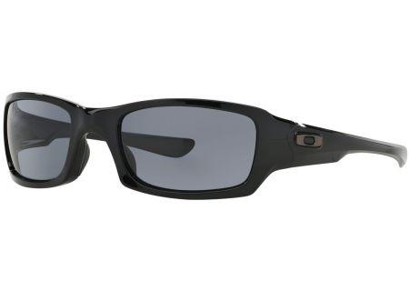 Oakley - OO9238-04 - Sunglasses