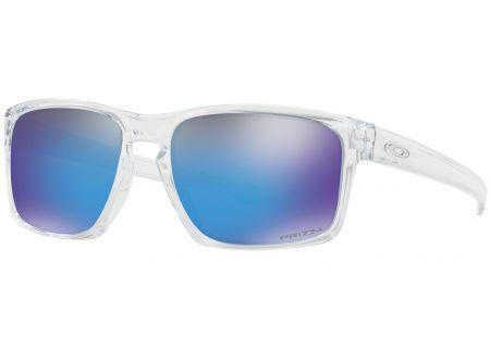 Oakley - OO9262-4757 - Sunglasses
