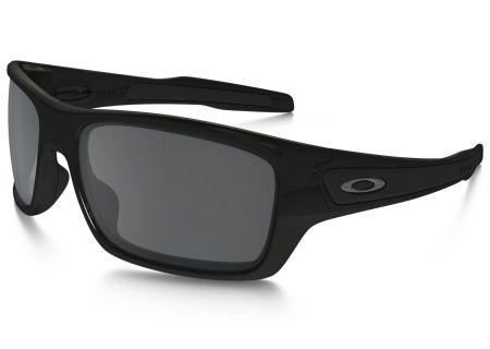 Oakley - OO9263-03 - Sunglasses