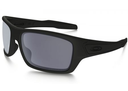 Oakley - OO9263-07 - Sunglasses
