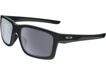 Oakley - OO9264-01 - Sunglasses