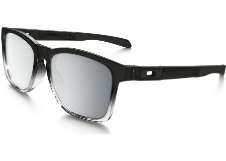Oakley - OO9272-18 - Sunglasses