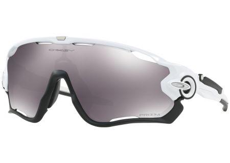 Oakley - OO9290-2931 - Sunglasses