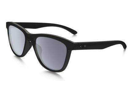 Oakley - OO932001 - Sunglasses