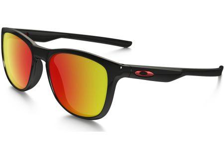 Oakley - OO9340-02 - Sunglasses