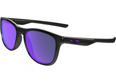 Oakley - OO934003 - Sunglasses