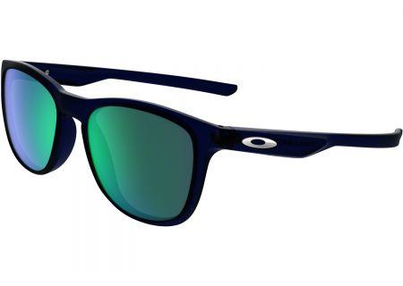 Oakley - OO9340-04 - Sunglasses