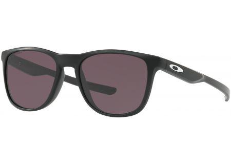 Oakley - OO9340-1252 - Sunglasses