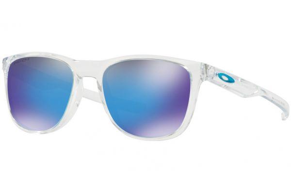 Oakley Trillbe X Prizm Sapphire Mens Sunglasses - OO9340-1952