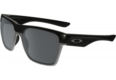 Oakley - OO9350-01 - Sunglasses