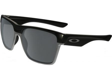 Oakley - OO9350-01 - Sunglasses