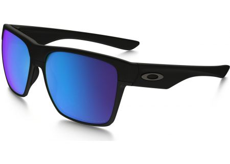 Oakley - OO9350-05 - Sunglasses